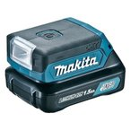 マキタ 充電式LEDワークライト/ML103