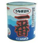 ニッペホームプロダクツ うなぎ一番 ブルー/2kg