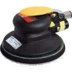 コンパクトツール 非吸塵式ダブルアクションサンダー/913CMPS_2127 マジックシートタイプ