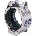 SHO-BOND ショーボンドカップリング SBソケット Sタイプ 65A 水・温水用/SB65SE