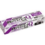 コニシ 変成シリコンコークQチューブ/04952_2088W ホワイト/容量(ml):120