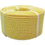 ユタカ ロープ KPロープ万能パック / KPN620_8200 線径:6mm×長さ:20m