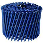 DAIDO HANT 2x4用 ロール釘/DFC38-75CN ブルー/3.8x75mm