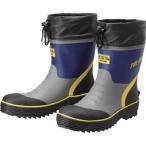 ミドリ安全 安全長靴(ショートタイプ) MPB-185 LL/MPB185LL