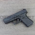WE ガスガン Glock19 Gen3