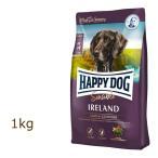ハッピードッグ HAPPY DOG スプリーム センシブル アイルランド(サーモン&ラビット) 1kg