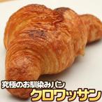 パン 究極のパン クロワッサン(pn)