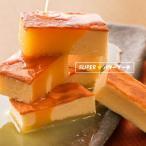 バターケーキ 送料無料 SUPER★バターケーキ 1枚 約390g メール便 1000円ぽっきり ポイント消化