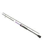 エギングロッド FridayEging8.0F (150015)|friday