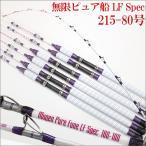 ╠╡╕┬е╘ехев┴е LF (ещеде╚бже╒ебе╣е╚)Spec 215-80(40б┴100╣ц)(220116-80)б├─р┤╚ еэе├е╔ ┴е┤╚ е╞еєе╙еє е┐е┴ежек е╥ещес е▐е└ед еяеще╡ └─╩к └ш─┤╗╥