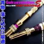 ┴э╗х┤м ╕▐┬х╠▄Gokuspecial versionS 180-100╣ц (goku-083902)