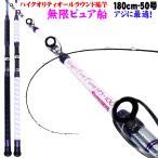 еве╕ еде╡енд╦ 18'╠╡╕┬е╘ехев┴е 180-50╣ц Purple Edition [е█еяеде╚б┐е╓еще├еп] (goku-mpf-180-50)