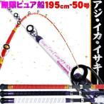 еве╕ еде╡енд╦ 18'╠╡╕┬е╘ехев┴е 195-50╣ц Purple Edition [е█еяеде╚б┐е╓еще├еп] (goku-mpf-195-50)