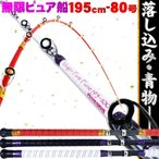 б┌10%offепб╝е▌еє╚п╣╘├цб█ еве▐е└ед ┼╖╟ще┐е┴ежекд╦ 18'╠╡╕┬е╘ехев┴е 195-80╣ц Purple Edition [е█еяеде╚б┐е╓еще├еп] (goku-mpf-195-80)