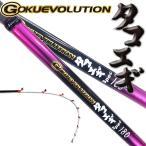 ┴ее┐е│еэе├е╔ GOKUEVOLUTION е┐е│еиеоSpec (goku-tako)