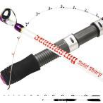 Newе░еще╣╠╡╣дещеде╚е▓б╝ереэе├е╔ е╖б╝е▐е╣е┐е├е░ е╜еъе├е╔е╖еуб╝е╫ 220cm (ori-sharp220)