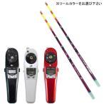 18'Gokuspe еяеле╡ео┬╪ди╩ц└ш 21cm 3╦▄&е╧е╘е╜еє┼┼╞░еъб╝еые╗е├е╚ 60е╡еде║ (wakasagi-21-2set)