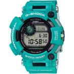 CASIO カシオ G-SHOCK ジーショック 腕時計 Master in Marin Blue(マスター・イン・マリンブルー) メンズ GWF-D1000MB-3JF