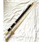 太極拳・中国武術用 剣身厚型剣 32式太極剣用 カンフー 少林寺 三国志 武器