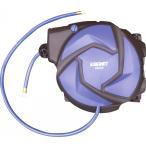 シグネット/SIGNET 65456 エアーホースリール(内径6.5mmホース14m) 新着