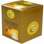 ワンドリップ Royal Kona バニラマカダミアナッツ  1箱(10袋入り)