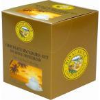 ワンドリップ  Royal Kona チョコマカダミアナッツ  1箱(10袋入り)