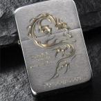 ZIPPO オイルライター 名前入り 誕生日 記念日 おまもり ギフト 名入れ プレゼント 1941 レプリカVINTAGEクロームサテーナZIPPO