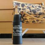 ヘリオス カリビック×ジェニアル 500ml 保温性の高いおしゃれな 水筒 魔法瓶