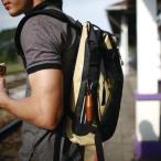 携帯灰皿 おしゃれ 人気 カラビナ付 トロパイド Mサイズ ストリームトレイル ブランド Stream Trail