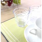 DRYING MAT 水切りマット 吸水マット 日本製 MADE IN JAPAN シンプル おしゃれ