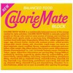 カロリーメイト メープル味 1ケース(4本入×30個)/送料無料/同梱不可