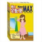 朝の宅配便New MAX 24包入  / 宅配便限定
