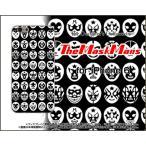スマホケース iPhone 6s ハードケース/TPUソフトケース The Mask Mans(ブラック) マスク 覆面 プロレス