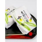 菓子 和菓子 最中 3個入 北海道小豆使用 天野川螢もなか 粒餡 ほたる ご当地 お菓子 贈り物