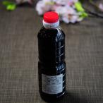 馬太郎の馬刺し専用醤油 500ml