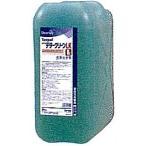 (本州四国 送料無料) C×S NEWデタークリーン LK 24kg T47195 (1ケース1入 1個あたり8597円)