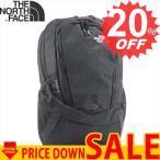 ザノースフェイス バッグ リュック・バックパック THE NORTH FACE VAULT T0CHJ0 28 JK3 TNF BLACK 比較対照価格 9,720 円