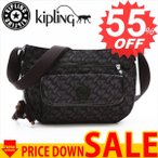 キプリング バッグ ショルダーバッグ KIPLING SYRO K12482 SMALL SHOULDERBAG (ACROSS BODY) 80C FESTIVE GEO 999【型式】1371012482012