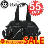 ◇◇ キプリング DEFEA キプリング バッグ Kipling キプリング ハンドバッグ K13636 DEFEA long ブラック 900  【型式】 KIPLING 137...