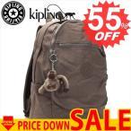キプリング バッグ リュック・バックパック KIPLING BASIC K15016 CLAS CHALLENGER 828 WARM GREY【型式】1371015016349