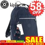 キプリング バッグ リュック・バックパック KIPLING MICAH BP3914 414 TRUE BLUE【型式】1371803914074