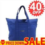マリメッコ バッグ トートバッグ MARIMEKKO CANVAS BAGS 40864 UUSI MINI MATKURI 505 BLUE【型式】1387314086473