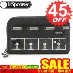 レスポートサック LeSportsac 6506-G095 LILY(リリー)長財布 COMIC STRIP レディース