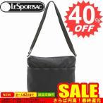 レスポートサック LeSportsac 7562 5982 Black スモールクレオ クロスボディ ホーボー SMALL CLEO CROSSBODY HOBO ショルダー バッグ かばん