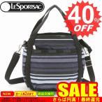 レスポートサック LeSportsac 8056-D872 SMALL JENNI(スモールジェニー)ハンドバッグ LINE UP S レディース
