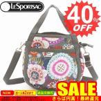 レスポートサック LeSportsac 8056-D876 SMALL JENNI(スモールジェニー)ハンドバッグ PENELOPE S レディース