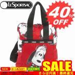 レスポートサック LeSportsac 8240 G074 スヌーピー SNOOPY FUN RED スヌーピー  EVERYDAY BACKPACK 2WAY リュックサック ハンド バッグ かばん