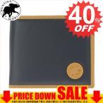 ハンティングワールド 財布 二つ折り財布 HUNTING WORLD  310-16A    BATTUEORIGIN 比較対照価格 41,040 円