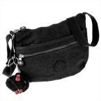 ★★キプリング バッグ ショルダーバッグ KIPLING  K00070J99       比較対照価格9,570 円