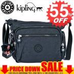 ★★★キプリング バッグ ショルダーバッグ KIPLING  KI2531H66       比較対照価格13,750 円